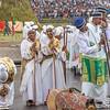 Ethiopia New 2016_2669