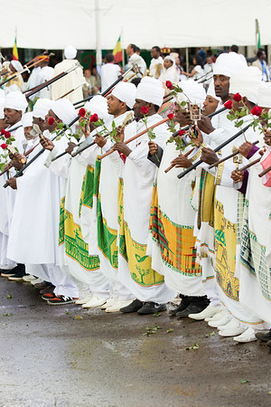 Ethiopia New 2016_2724