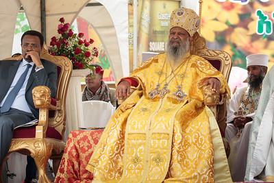 Ethiopia New 2016_2679