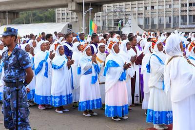 Ethiopia New 2016_2818