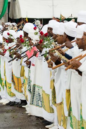 Ethiopia New 2016_2723