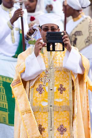 Ethiopia New 2016_2795