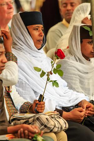 Ethiopia New 2016_2760