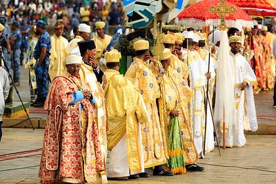 Ethiopia New 2016_2689