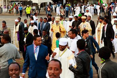 Ethiopia New 2016_2853