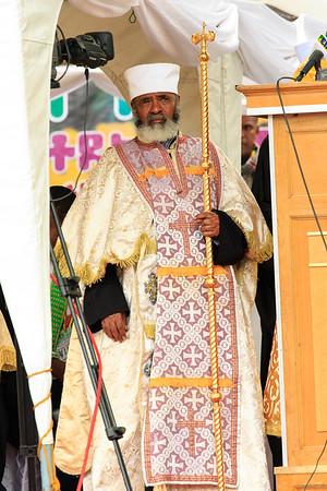 Ethiopia New 2016_2778