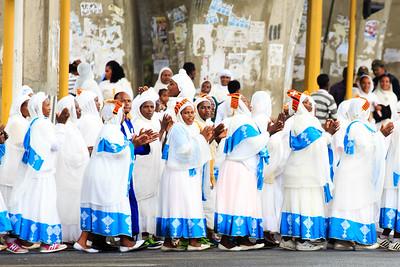 Ethiopia New 2016_2768