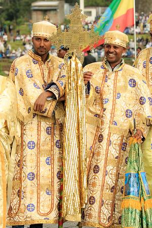 Ethiopia New 2016_2693