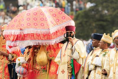 Ethiopia New 2016_2692