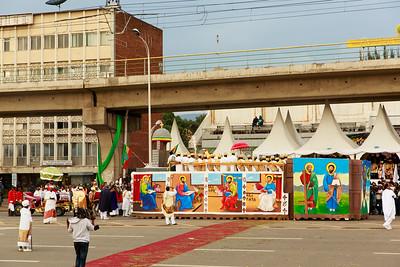 Ethiopia New 2016_2851