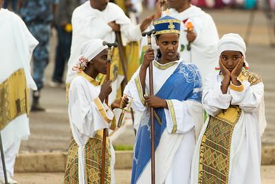 Ethiopia New 2016_2794