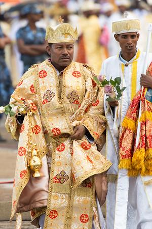Ethiopia New 2016_2789