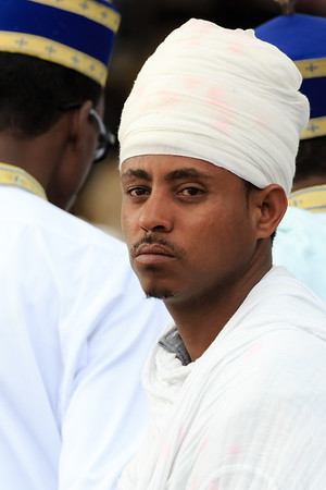 Ethiopia New 2016_2703