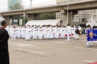 Ethiopia New 2016_2824
