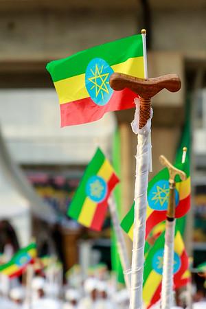 Ethiopia New 2016_2843