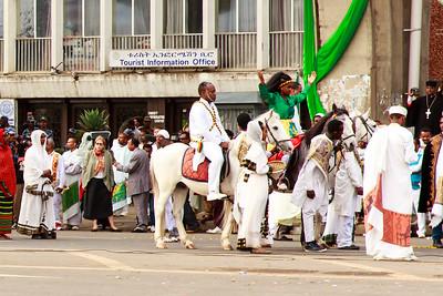 Ethiopia New 2016_2846