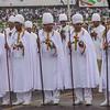 Ethiopia New 2016_2670