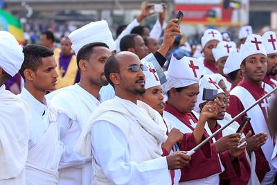 Ethiopia New 2016_2812