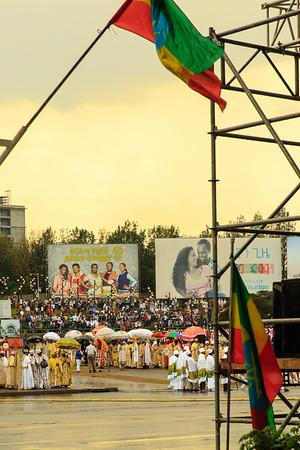 Ethiopia New 2016_2662