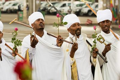 Ethiopia New 2016_2716