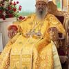Ethiopia New 2016_2675