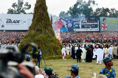 Ethiopia New 2016_2867