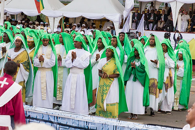 Ethiopia New 2016_2832