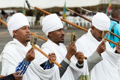 Ethiopia New 2016_2726