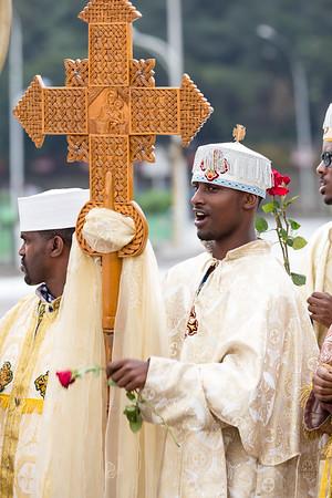 Ethiopia New 2016_2740