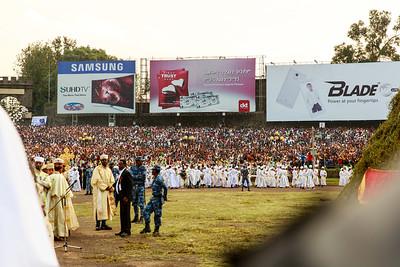 Ethiopia New 2016_2848