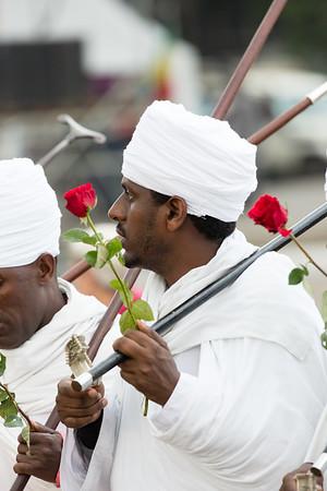 Ethiopia New 2016_2728