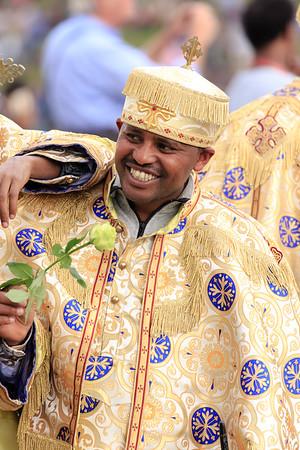 Ethiopia New 2016_2704