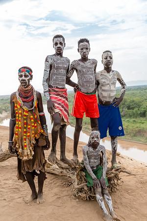 Ethiopia New 2016_2548