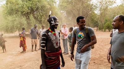Ethiopia New 2016_1146