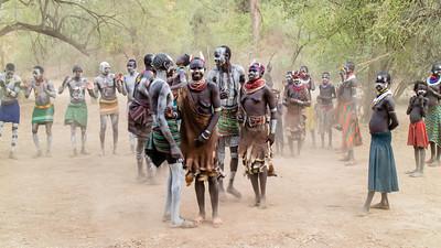 Ethiopia New 2016_1141