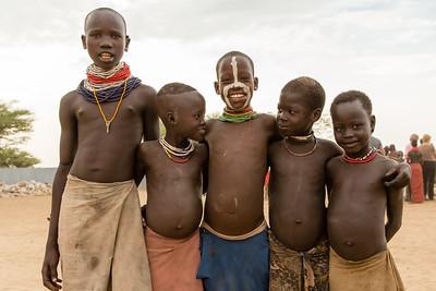 Ethiopia New 2016_2556