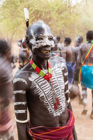 Ethiopia New 2016_2568