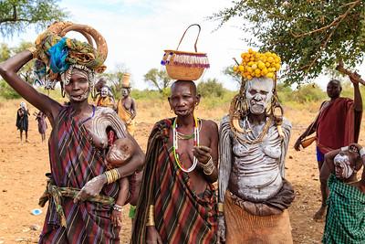 Ethiopia New 2016_2295