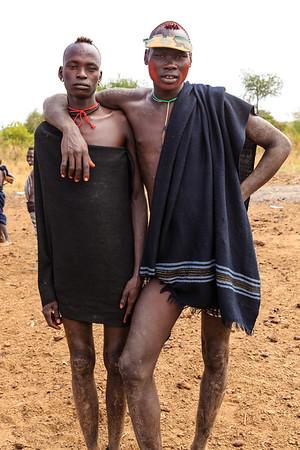 Ethiopia New 2016_2296