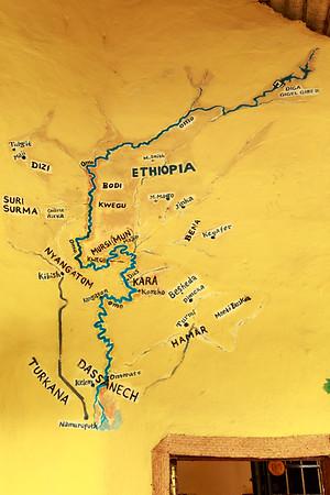 Ethiopia New 2016_2279