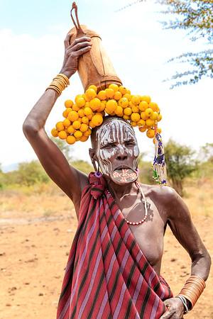 Ethiopia New 2016_2305