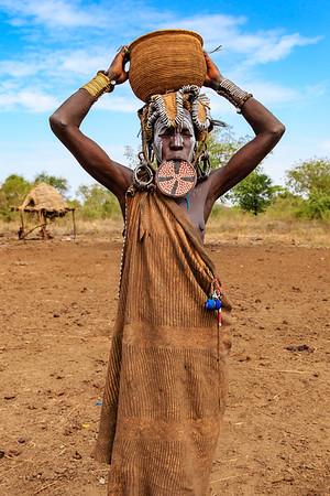 Ethiopia New 2016_2294