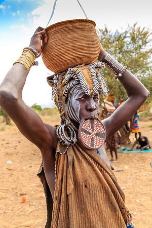 Ethiopia New 2016_2302