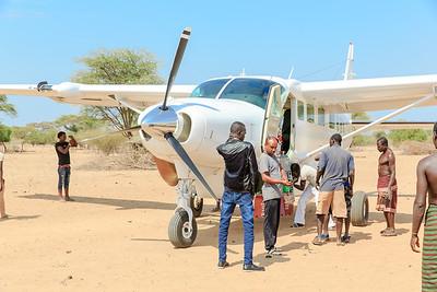 Ethiopia New 2016_2602