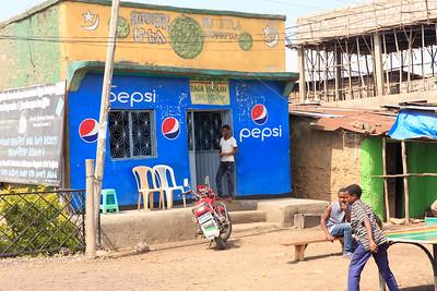 Ethiopia New 2016_1507