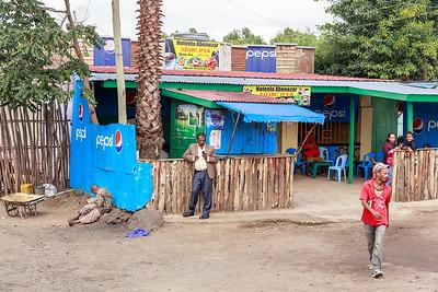 Ethiopia New 2016_1496