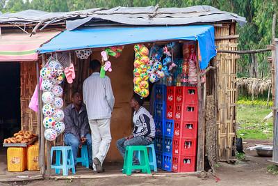 Ethiopia New 2016_1490