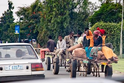 Ethiopia New 2016_1484