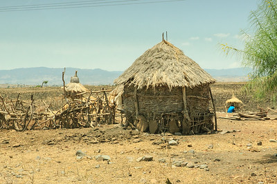 Ethiopia New 2016_1943