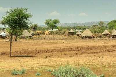 Ethiopia New 2016_1941